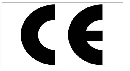 CE Marking in Oman Pakistan Philippines Poland Qatar