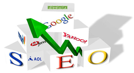 SEO, Website Design & Development South Korea Taiwan Yemen Saudi Arabia Cambodia Maldives Laos Philippines Abu dhabi Doha Dalma Oman India
